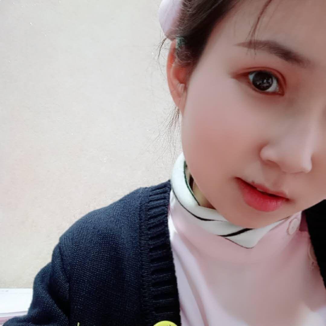 【整形日记】揭秘我在荆州整形医院做切开双眼皮手术全过程
