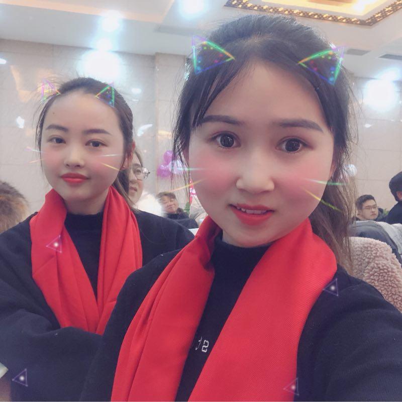 分享荆州双眼皮真人案例:如何拥有一双放电的大眼睛